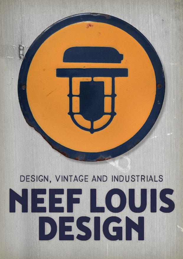 Neef Louis Design